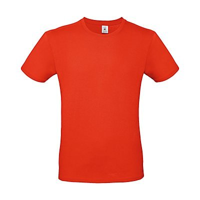 Image of 50 Personalizzate T-shirt 100% Cotone - National Pen