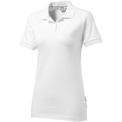50 Personalizzate Polo donna Forehand - National Pen