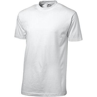 50 Personalizzate T-shirt Ace 150 - National Pen