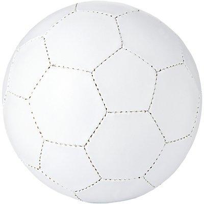25 Personalizzate Pallone da Calcio Impact - National Pen