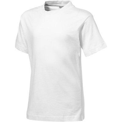 25 Personalizzate T-shirt Ace 150 da bambino - National Pen