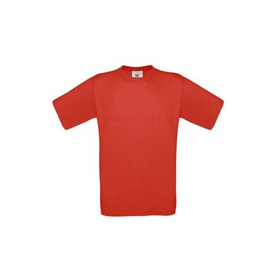 Image of 25 Personalizzate T-shirt Uomo 185 g/m² - National Pen