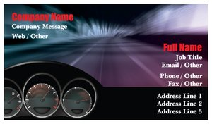 Business cards fast shipping vistaprint business cards fast shipping automotive transportation colourmoves