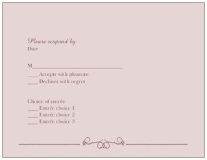 Confirmation invites vistaprint for Free printable confirmation invitations template