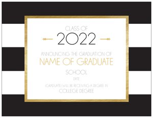 High school graduation party invitations vistaprint high school graduation party invitations filmwisefo