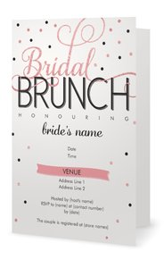 Vista prints bridal shower invitations arts arts bridal shower invitation vistaprint filmwisefo