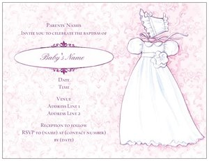 Baby shower invites cheap vistaprint baby shower invites cheap baptism christening filmwisefo