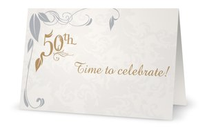 50th birthday party invitations vistaprint 50th birthday party invitations filmwisefo