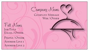 Catering business cards vistaprint catering business cards food beverage accmission Gallery