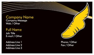 Business cards fast shipping vistaprint business cards fast shipping sports fitness colourmoves
