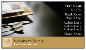 Best place to order good business cards vistaprint best place to order good business cards food beverage colourmoves