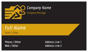 Business cards for photographers vistaprint business cards for photographers photography colourmoves