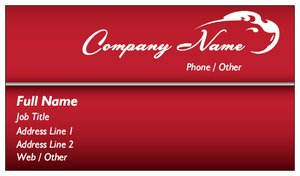 business cards fast shipping bold - Fast Business Cards