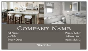 Home Remodeling Business Card Templates Free on home construction business cards design, home remodeling web template, home remodeling marketing, home inspection business card template, home remodeling software, home remodeling contractors business card,